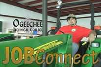 OTC's JOBConnect