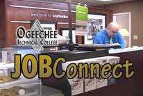 OTC's JOB Connect: Hotel & Restaurant Management