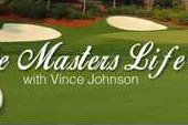 The Masters Life - 2016 Tournament Wrap Up