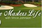 The Masters Life 2017 : Storms roll into Augusta on Wednesday