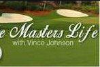 The Masters Life 2017 : Sunday