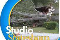 Studio Statesboro Sept. 15th - Boys & Girls Club Kids Community Gala; two oaks destoryed by Irma