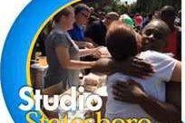 Studio Statesboro Sept. 20th - Help arrives in Brunswick in wake of Irma; Pre-K Teacher of the Year