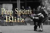 Prep Sports Blitz - Feb. 22, 2018