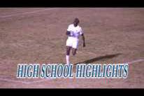 HS highlights - SHS soccer vs NH and Ware