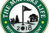 The Masters Life - 2018