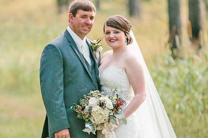 Weddings Statesboro Herald
