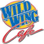 WWCLogo