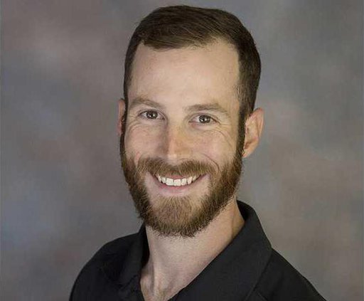 Seth Roesel