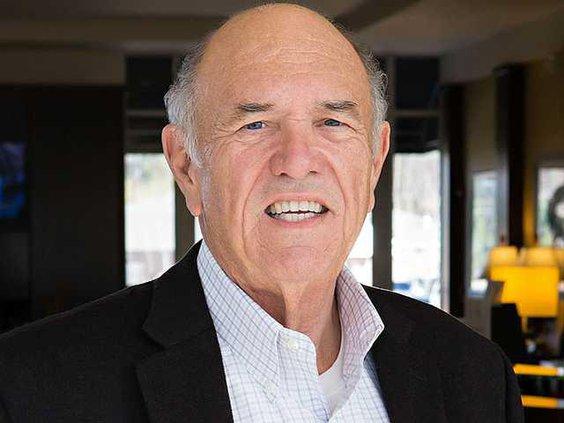 Doug Lambert Web