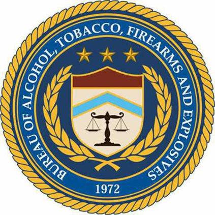 ATF Seal web
