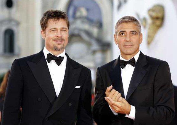 Italy Venice Film F 5345406