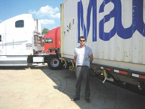 Truck biz 1 Web