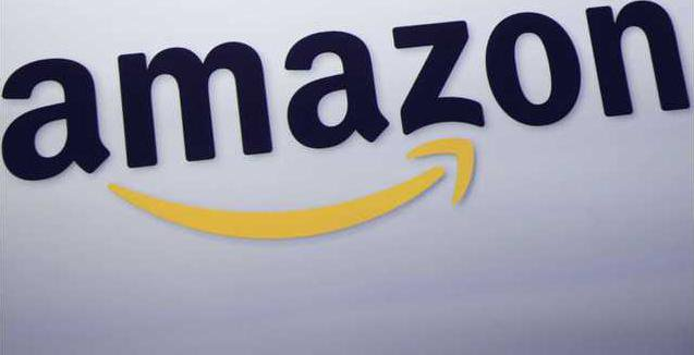 Amazon-Phone Heal