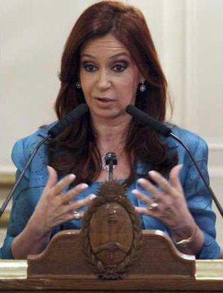 Argentina Cash Suit 5072458