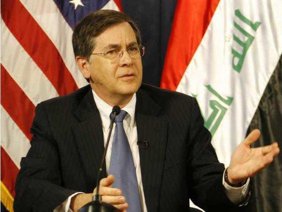 IRAQ SATTERFIELD BA 5684242