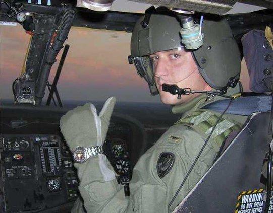 Iraq The WoundedBAG 5309869