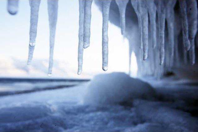 NORWAY NORDICS WARM 5161353