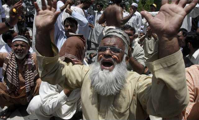 Powerless in Pakist 5626186