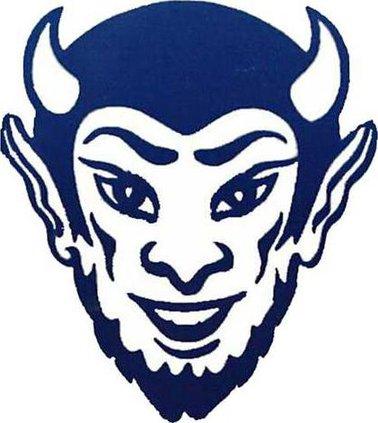 SHS Devil
