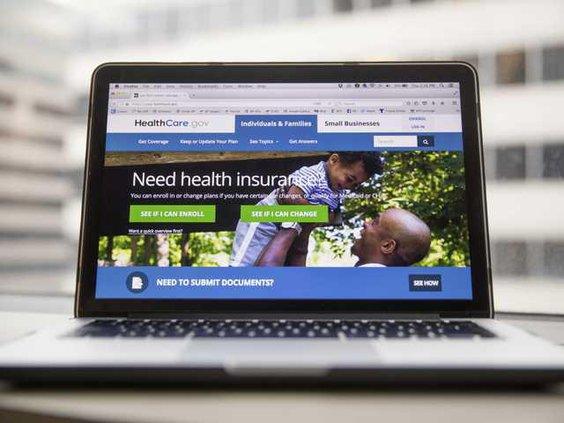 W health care