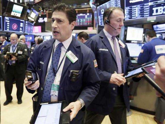 W stocks