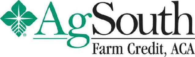 agsouth-farm-credit-logo Web
