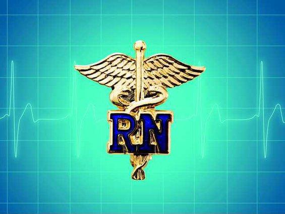 w nurse