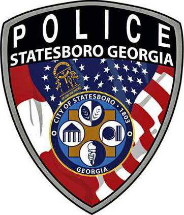 Car tag switch leads to arrests for drugs, stolen car and