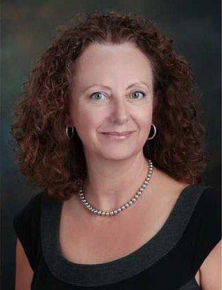 Kathy Bradley new WEB