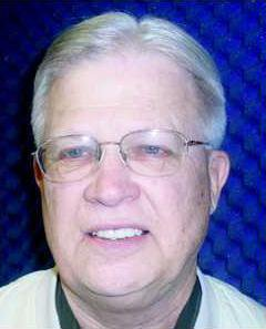 Larry Sheehy mug
