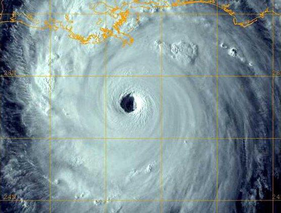 hurricane-katrina-category-5