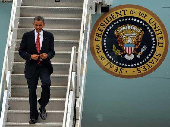 Obama Heal5