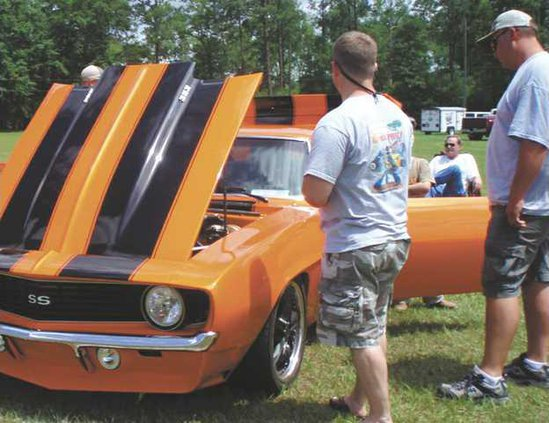 Car Show for Web