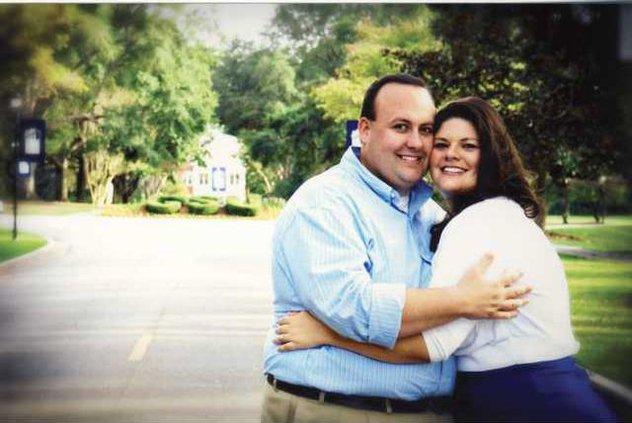 Bulger tappaja dating site