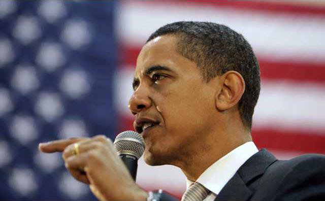 Obama 2008 INAB102 6938985