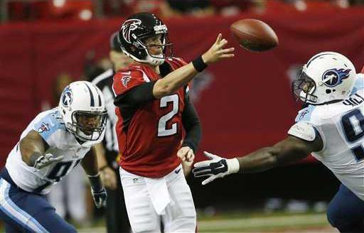 Titans Falcons Footba Heal WEB