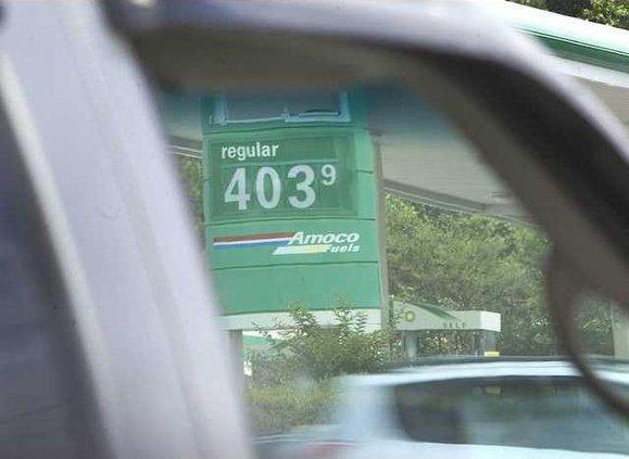 GA Gas TaxWeb