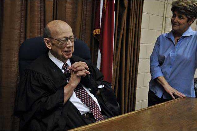 121509 JUDGE JOHNSTON 01