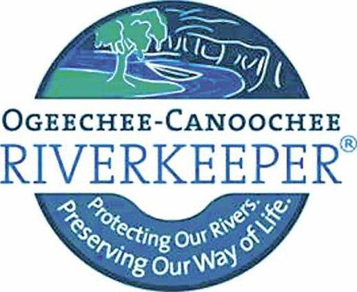 Riverkeeper logo for Web