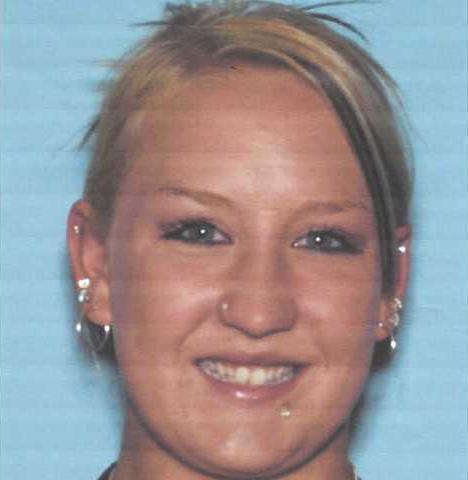 Woman pleads guilty in death of boyfriend - Statesboro Herald