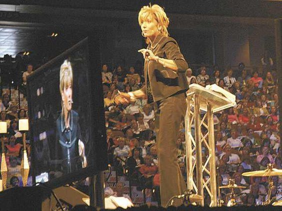 Beth Moore for Web