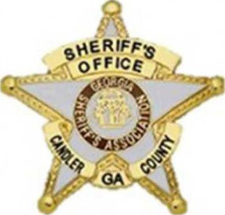 candler-county-sheriff