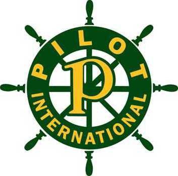 pilotclub l