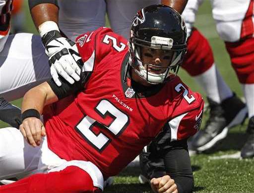 Falcons Bengals Footb Heal WEB