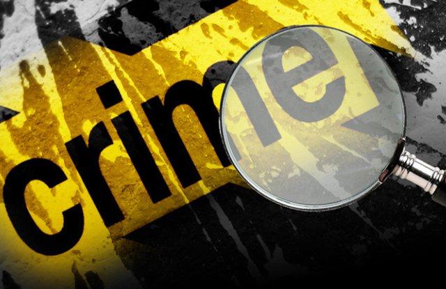 Police report, 5/2/19 - Statesboro Herald