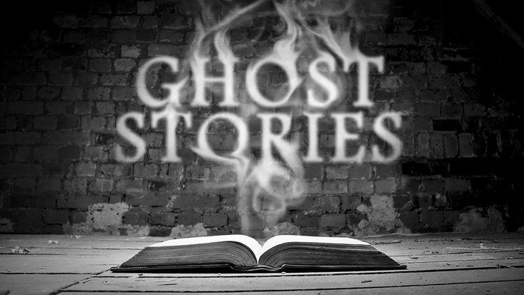 ghost-stories-2850tw0.jpg
