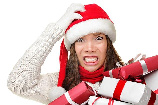 handling-holiday-stress.jpg