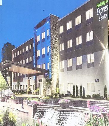 Holiday Inn Express Rendering Web.jpg