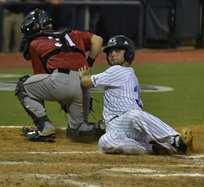 022318_GSU_BASEBALL_01.jpg